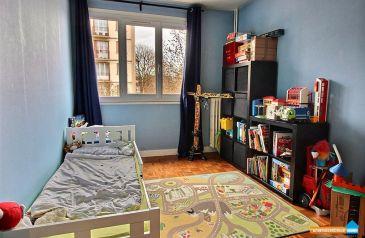 appartement 4 pieces villejuif 94800 2