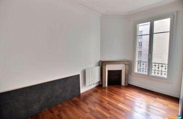 appartement 2 pieces pantin 93500 2