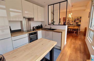 appartement 3 pieces fontenay-aux-roses 92260