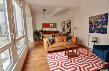 appartement 3 pieces fontenay-aux-roses 92260 2