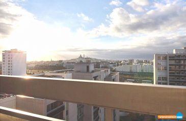 appartement 3 pieces paris-19e-arrondissement 75019