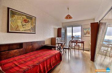 appartement 3 pieces paris-19e-arrondissement 75019 2