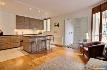 appartement 4 pieces paris 75005