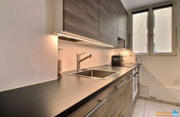 appartement 4 pieces paris 75005 2