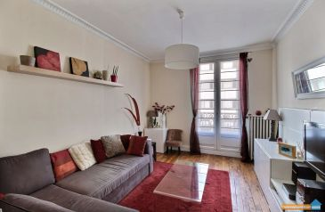 appartement 2 pieces montrouge 92120 2