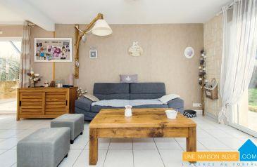 maison 7 pieces la-guerche-de-bretagne 35130 2