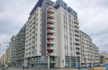 appartement 3 pieces rennes 35000