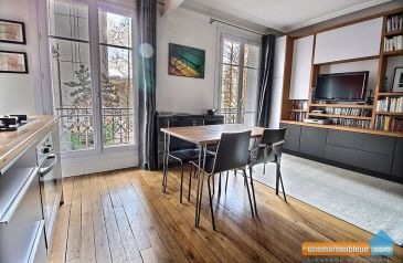 appartement 3 pieces paris 75013