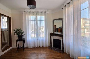 maison 5 pieces bretigny-sur-orge 91220 2