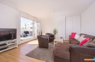 appartement 6 pieces nantes 44000 2