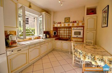 maison 6 pieces vitry-sur-seine 94400 2