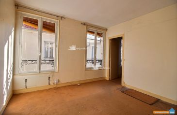 appartement 2 pieces montreuil 93100 2