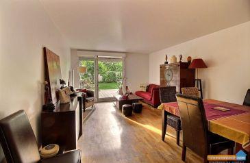 appartement 5 pieces thiais 94320 2