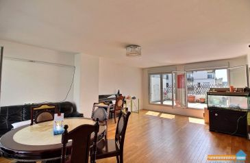 appartement 5 pieces la-plaine-st-denis 93210 2
