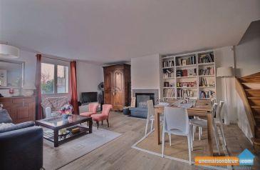 maison 6 pieces rueil-malmaison 92500 2