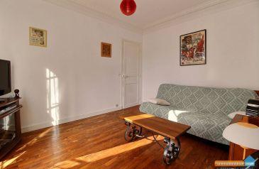 appartement 2 pieces ivry-sur-seine 94200 2