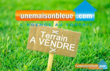 terrain 0 pieces les-clouzeaux 85430 2
