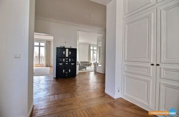 appartement 6 pieces paris 75018 2