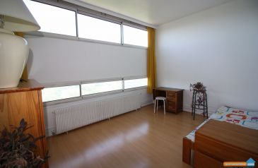 appartement 5 pieces gennevilliers 92230 2