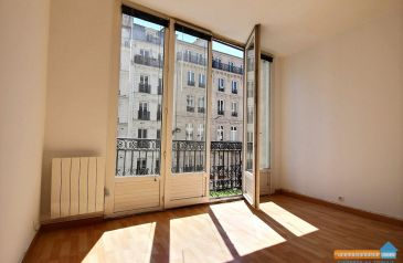 appartement 2 pieces paris 75011 2