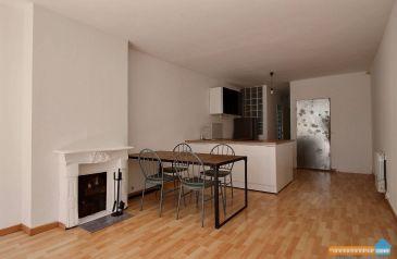 appartement 2 pieces paris 75011 2