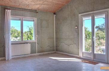 maison 3 pieces bourgneuf-en-retz 44580 2