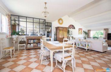 maison 5 pieces bourgneuf-en-retz 44580 2