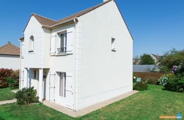 maison 7 pieces argenteuil 95100