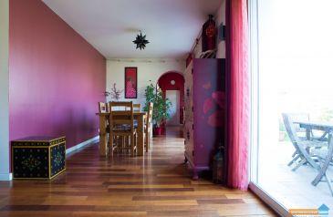 maison 7 pieces argenteuil 95100 2