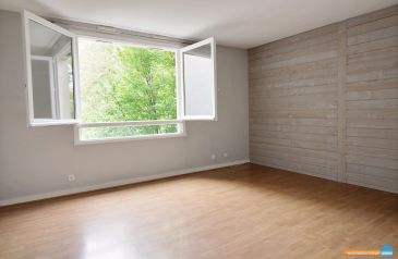 appartement 2 pieces maisons-alfort 94700