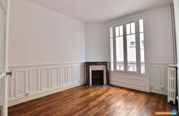 appartement 2 pieces colombes 92700