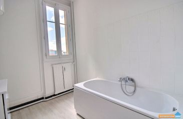 appartement 2 pieces colombes 92700 2