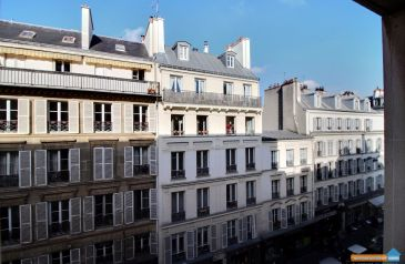 appartement 1 pieces paris 75006