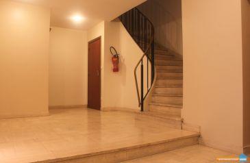 appartement 1 pieces paris 75006 2