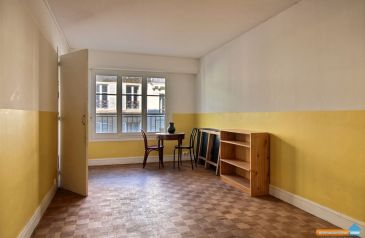 appartement 1 pieces paris 75006 2