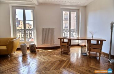 appartement 5 pieces paris 75011 2