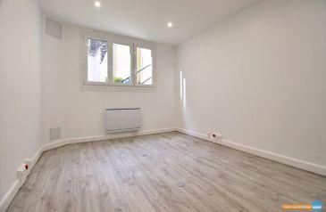 appartement 1 pieces paris 75019