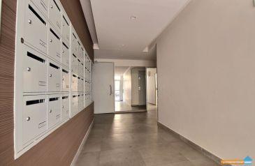 appartement 1 pieces paris 75019 2
