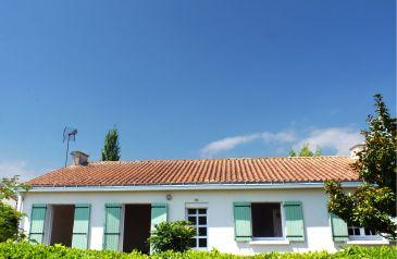 maison 4 pieces fresnay-en-retz 44580