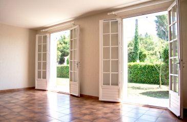 maison 4 pieces fresnay-en-retz 44580 2