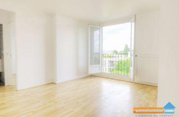 appartement 2 pieces montreuil 93100