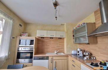 maison 6 pieces juvisy-sur-orge 91260 2