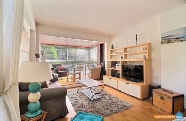 appartement 4 pieces le-chesnay 78150