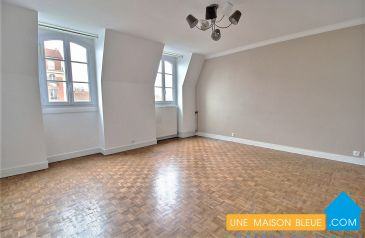 appartement 5 pieces versailles 78000