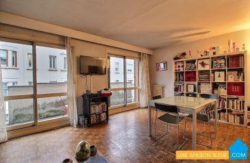 appartement 4 pieces paris 75015 2
