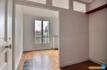 appartement 4 pieces paris 75014 2