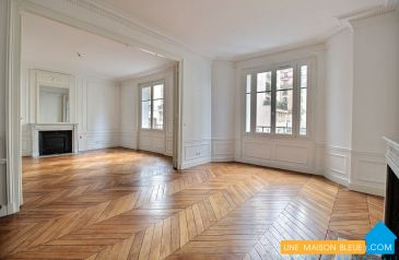 appartement 6 pieces paris 75017