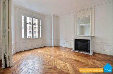 appartement 6 pieces paris 75017 2