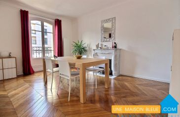 appartement 4 pieces paris 75011 2