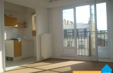 appartement 2 pieces paris 75019 2